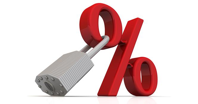 Update: No Fed Rate Hike in June