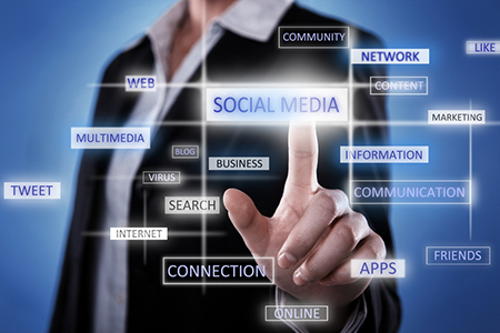 Best Practices for Using Social Media in Your Business