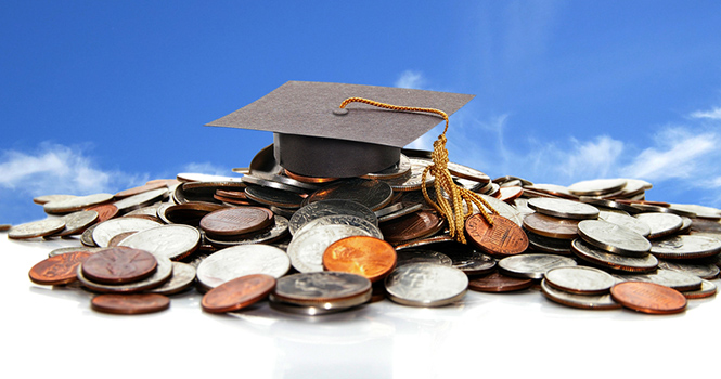 71 Percent Believe Student Debt Delays Homeownership, NAR Finds