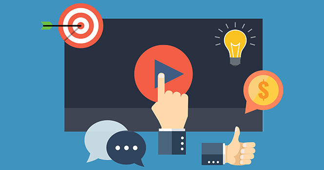 Generate More Leads with These Four Video Ideas