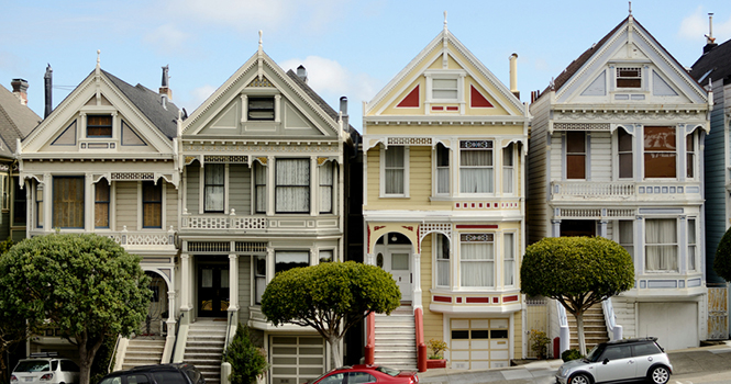 New Study Reveals Owners in Western Cities Underestimate Appraiser Value