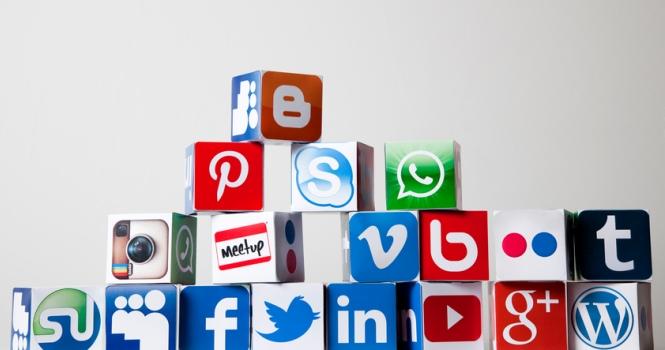 Webinar Recap: Build Your Brand with Next-Gen Social Media