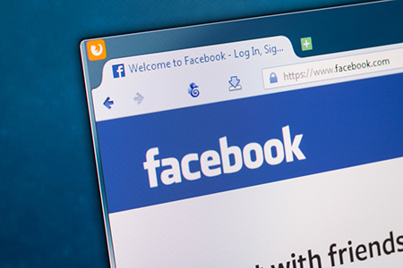 The New News Feed: How to Stay Connected to Your Favorite Pages on Facebook