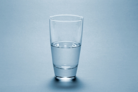Half Empty Or Half Full Selling Into The Rmc Market Rismedia