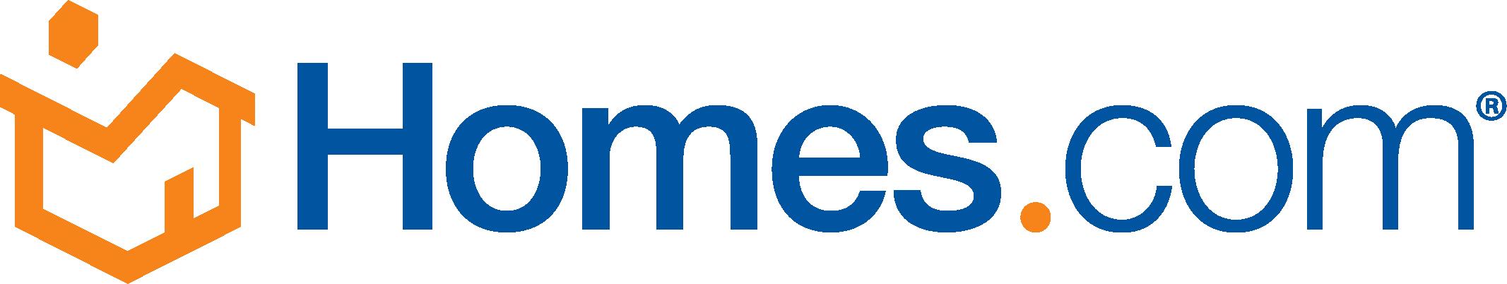 Homes_com