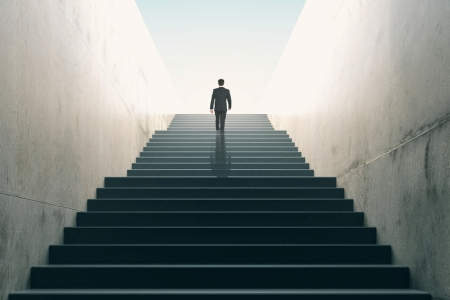 Laying the Path for Continued Success