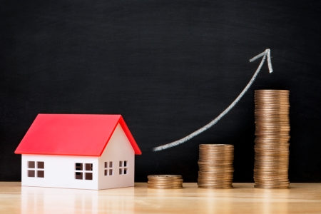 Real Estate Top Investing Choice, Survey Finds
