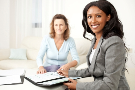 Working With Buyers: Three Keys to Establishing Mutual Expectations