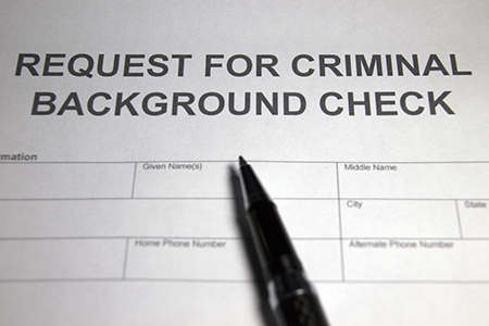 What the Latest Fair Housing Guidance on Criminal Background Checks Means for Real Estate