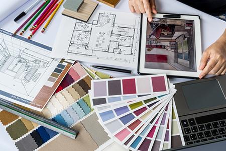 How to Pick the Right Interior Designer