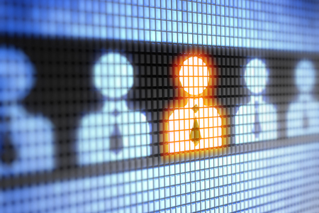 4 Ways to Update Your Digital Persona