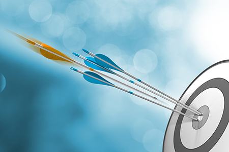 5 Focus Areas of Successful Brokers