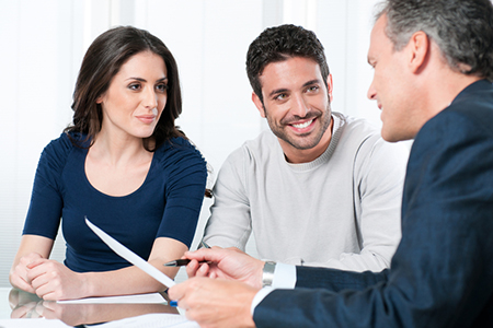 5 Things to Know when Working with Hispanic Clients