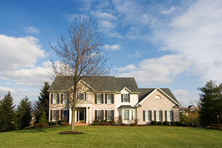 Confessions of a 20-Year Homeowner