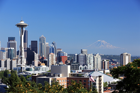 Top U.S. Metros for Real Estate Investment Revealed in New Report