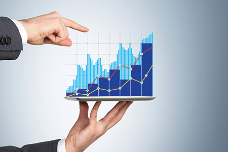 Ask the Expert: Why Is My Brokerage Not Profitable?
