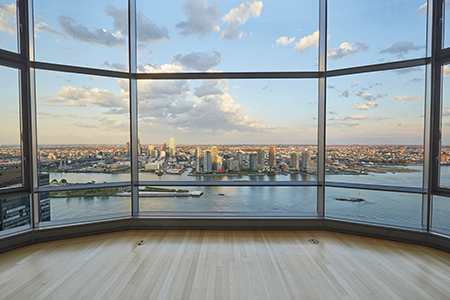 RISMedia Announces 'Ultimate Power Broker Open House' Location: Guests to Experience Unparalleled Luxury, 'Ultimate Global Address' at UN Plaza Penthouse