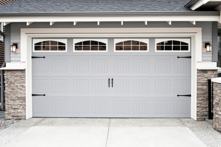 A Primer on Garage Placement