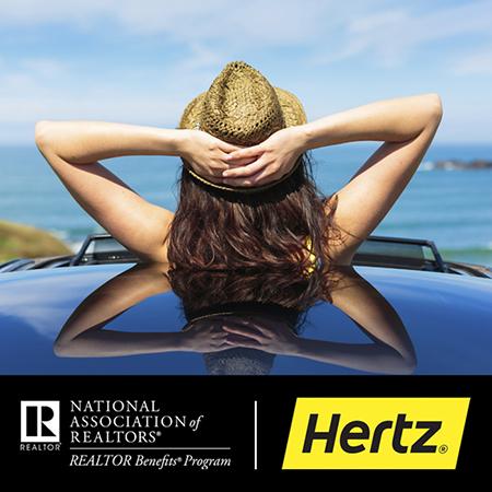 Hertz_NAR_Facebook_Image_Summer2016_V2