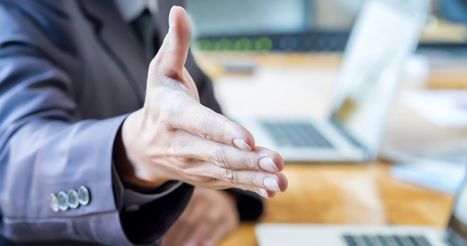 How Brokers Can Retain and Attract More Talent