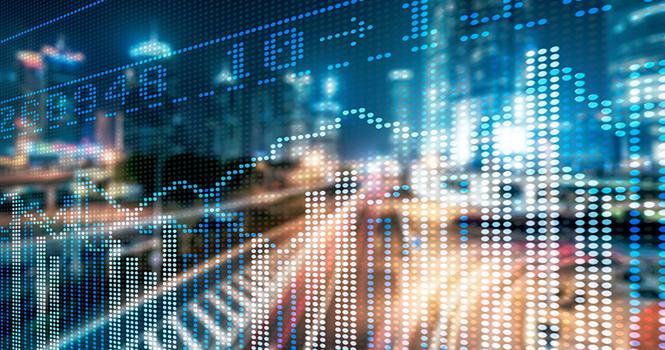 5 Ways Big Data Is Changing Real Estate