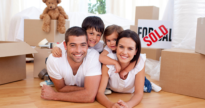 REALTORS® Help Consumers Make Smart Back-to-School Home Shopping Decisions