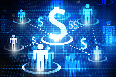 Crowdfunding and Real Estate: What You Need to Know