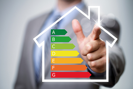 Ask the Expert: What Should Homeowners Know about Energy Efficiency?