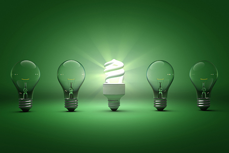 5 Tips to Reduce Your Monthly Energy Expenses