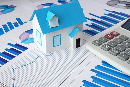 Brand Report: Home Sales Cool, Price Increases Moderate