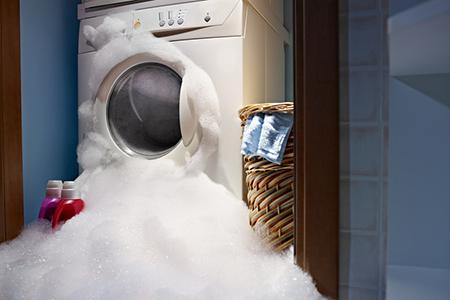 Reader Report: Weighing in on Home Warranties