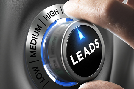 Make Your Lead Generation More Productive