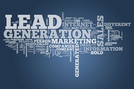 Ask the Expert: How Much Should You Spend on Lead Generation?