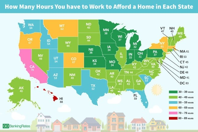 mortgage_work_infog