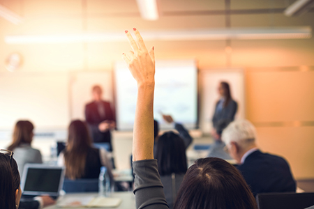LeadingRE's Maestro™ Leadership Program: Orchestrating Solutions