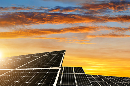 You're Ready for Solar Power, but Should You Lease or Buy?