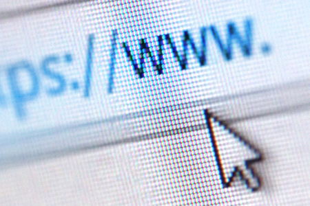 Tips to Attract New Clients through Your Website