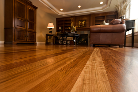 wood floor color trends 2016. 5 Design Trends for Wood Floors wood floor trends jpg