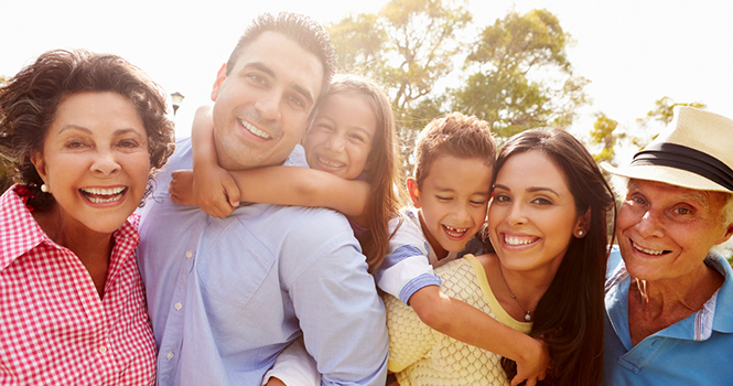 Top Tips for Working with Hispanic Clients