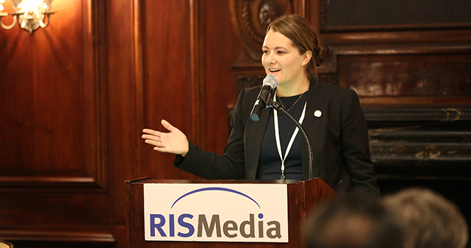 Update: Independent Contractor Status in the Spotlight at RISMedia's 2016 CEO Exchange