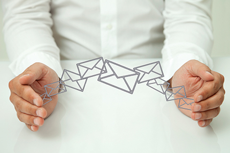Ask the Expert: How Can Every Door Direct Mail Help Grow My Business?