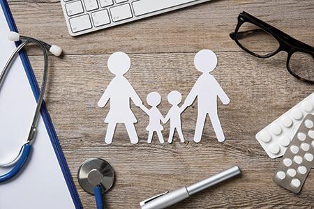 4 Money-Saving Supplemental Health Coverage Options