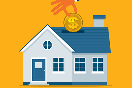 Equity Loan On House 28 Images Home Equity Loans In Texas An Overview Texaslending Com Your