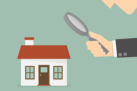 How Can a Home Inspection Company Add Value to the Real Estate Process?