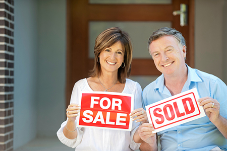 Homeowner Confidence High, but Buyers Feel Discouraged by the Housing Market