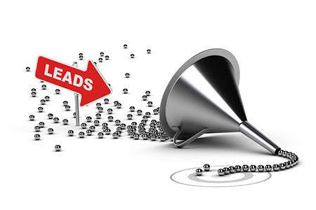 How Do I Manage My Leads?