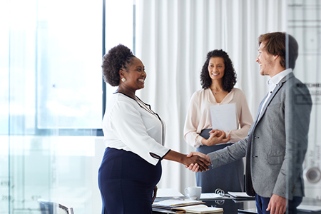 Real Estate Brokers: 3 Key Issues for Successful Recruiting