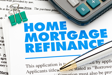 5 Ways and Reasons to Refinance Your Mortgage