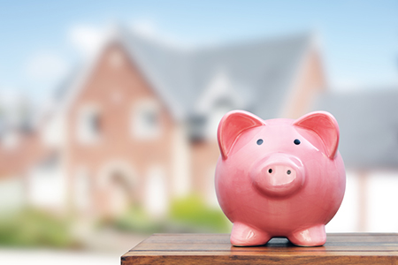 5 Tips for Saving Money on Your Next New Home