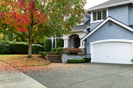 Ask the Expert: How Can Fall Home Sellers Get Their Home in Tip-Top Shape?